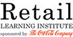 Retail Learning Institute